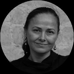 Doina Ioanid