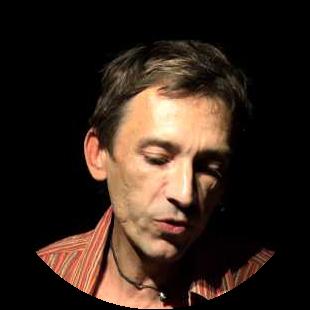 Pierre Guéry