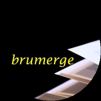 Brumerge