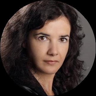 Céline Verlant