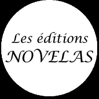 Les éditions Novelas