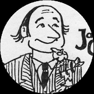 Jacques Calonne