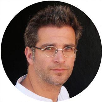 Marc Meganck