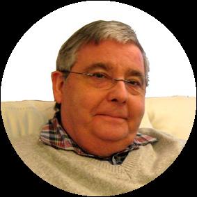 Michel Delhalle