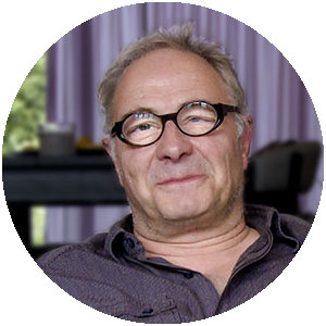 Raoul Reyers