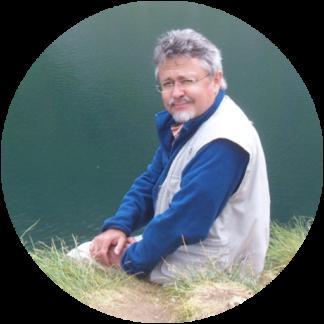 Yves Caldor
