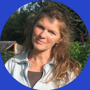 Agnès Henrard