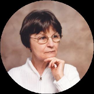 Anne Bonhomme