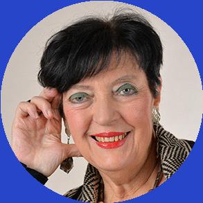 Anne-Marie Derèse