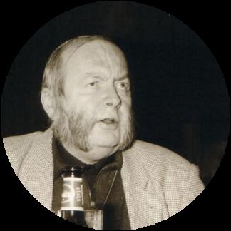Claude Bauwens