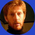 David Besschops
