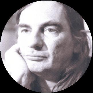 Jean-Michel Aubevert