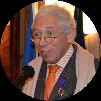 Marc Quaghebeur