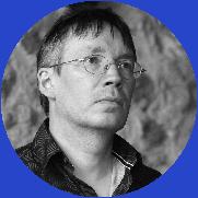 Michel Bourçon