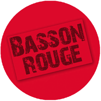 Basson Rouge