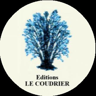 Éditions Le Coudrier