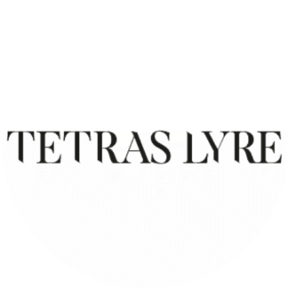 Tétras Lyre