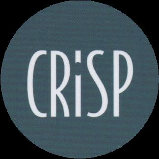 CRiSP Centre de recherche et d'information socio-politiques