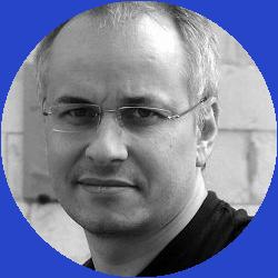 Pierre Hoffelinck
