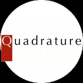 Les éditions Quadrature