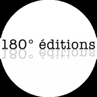 180° éditions