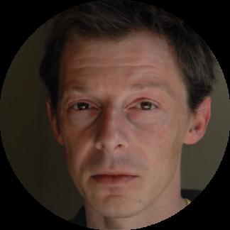 Jean-Philippe Convert