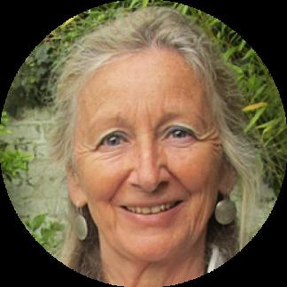 Anne Duvivier