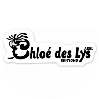 Chloé des Lys Éditions