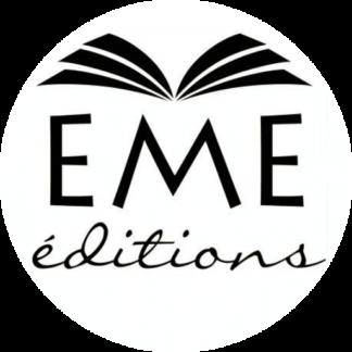 EME éditions