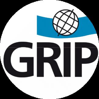 Éditions GRIP