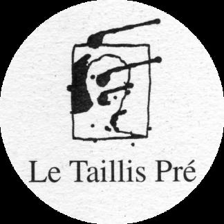 Le Taillis Pré