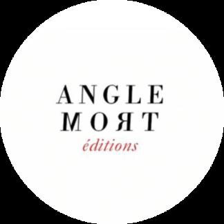 Angle Mort Editions