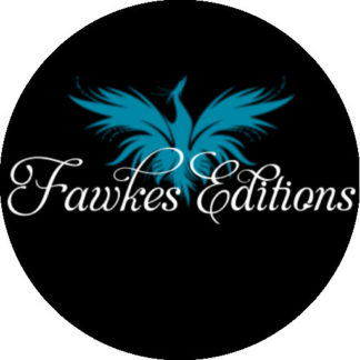 Fawkes Editions