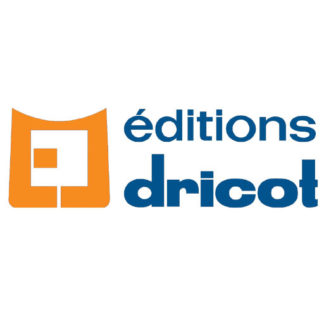 Éditions Dricot
