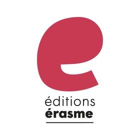 Éditions Erasme