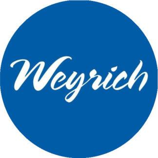 Weyrich