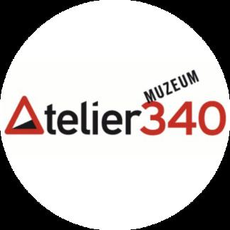 Atelier 340