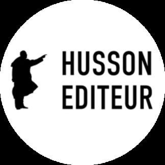 Husson Éditeur