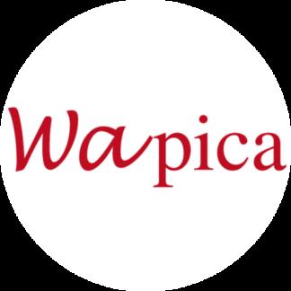 Editions Wapica