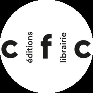 Maison CFC