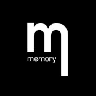 Memory Press