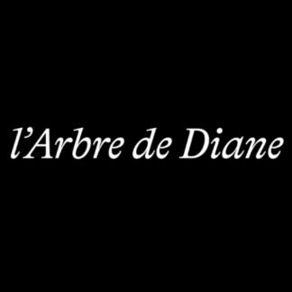 L'arbre de Diane