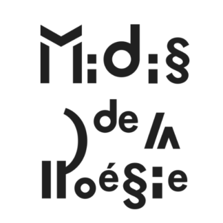 Midi de la Poésie Éditions