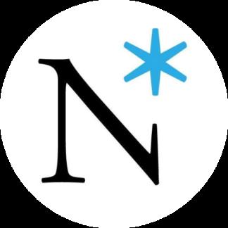 Éditions Nevicata
